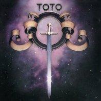 Georgy Porgy • Toto