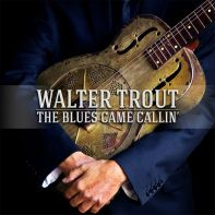Wastin' Away • Walter Trout