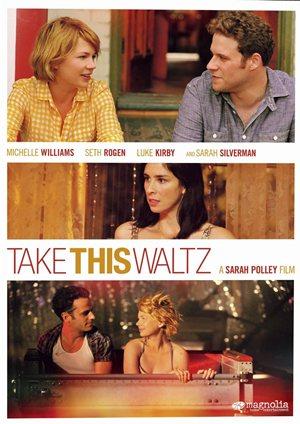 take-the-waltz