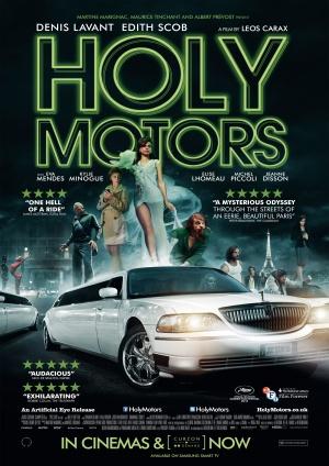 holy-motors