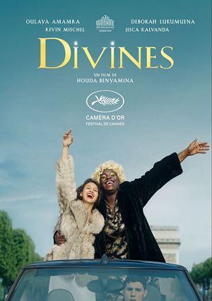 divines-2016
