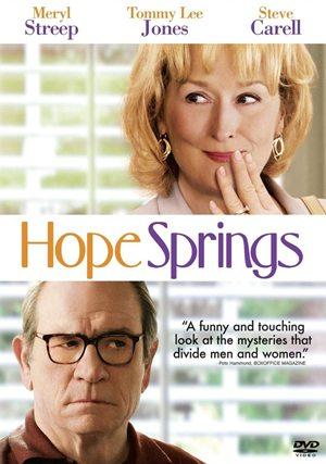 hope-springs-2012