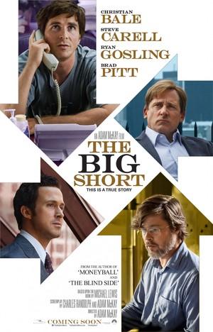 the-big-short-2015
