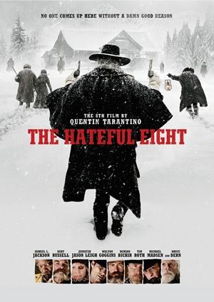 the-hateful-eight-2015