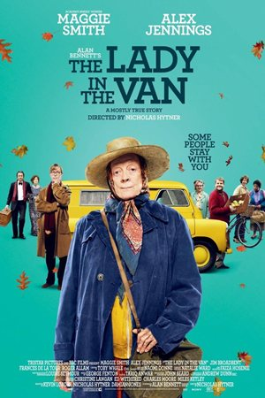 the-lady-in-the-van-2015
