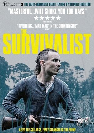 the-survivalist-2015