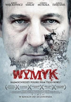 wymyk-2011